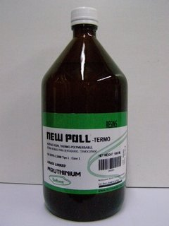 NEW POLL TERMOCURADO x 1LT