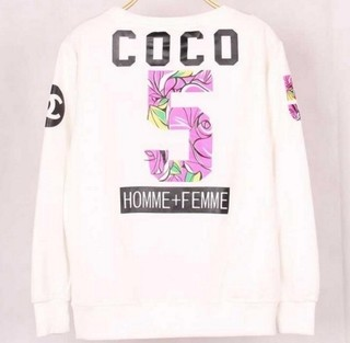 Moletom Coco 5 - storecherry