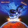 Judas Priest - Ram It Down - comprar online