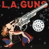 L.A. Guns - Cocked & loaded - comprar online