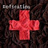 Medication - Medication - comprar online