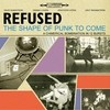 Refused - Shape of Punk to Come - comprar online