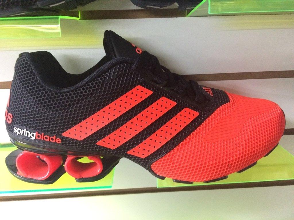 ef3fa16f7899c Adidas 3d Mujer pisocompartido-madrid.es