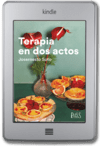 EBOOK TERAPIA EN DOS ACTOS (JOSERNESTO SOTO) - comprar online