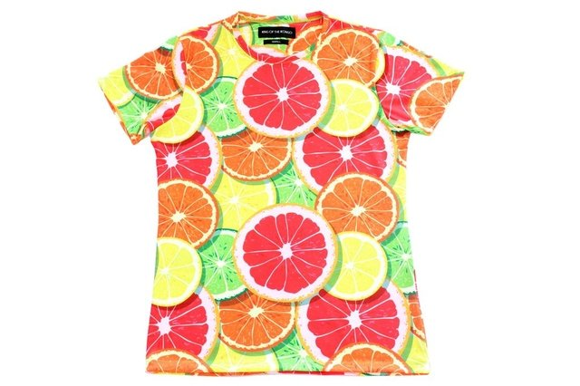 T-Shirt Citric - comprar online