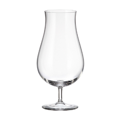 CRYSTALITE BOHEMIA Beer glass 630 ml - comprar online