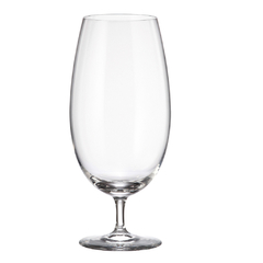 CRYSTALITE BOHEMIA Beer glass 680 ml - comprar online