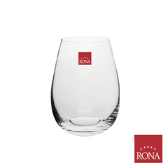 Rona drink master sin pie 550 ml