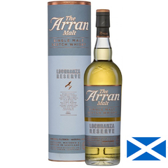 The Arran - comprar online