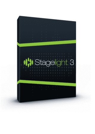 Stagelight Ultimate Bundle