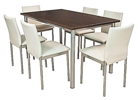 Silla americana fabrica de sillas for Fabrica de mesas y sillas de comedor