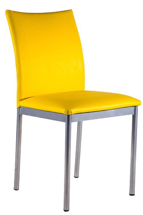 Silla americana fabrica de sillas for Fabrica de sillas