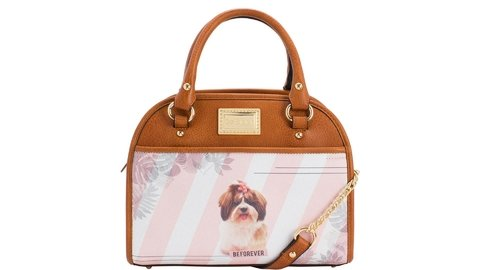 BOLSA RAFITTHY BF ILHASA TROPICAL/NEW MALTE REF.: 31.82144