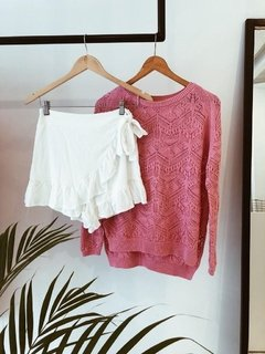 Sweater Calu