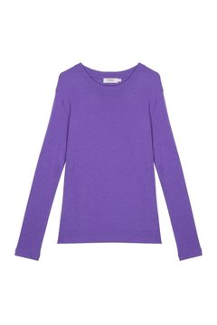 Image of Sweater Aosta