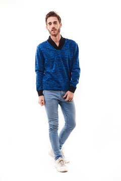Sweater Replay - comprar online