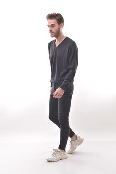 Sweater Salerno - comprar online