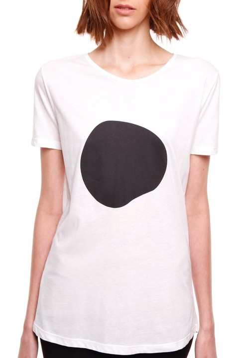 remera basic dot
