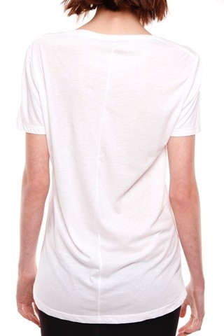 remera basic dot en internet