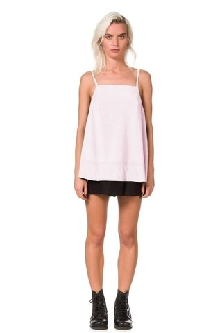 Musculosa Marquise