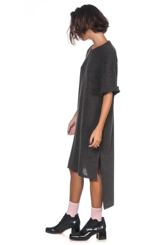 Vestido Rocalong Wool en internet
