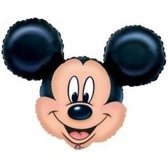 Globo Minnie Mickey 14 Pulgadas Usa Anagram Envios en internet