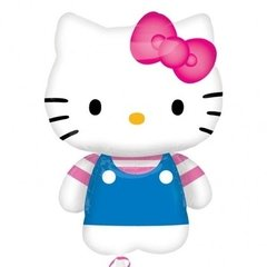 Globo Hello Kitty 14 Pulgadas Anagram
