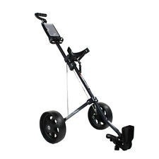 KADDYGOLF | CADDYTEK | CARRO JUNIOR 2 RUEDAS - comprar online