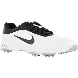 zapatos de golf nike air zoom rival 5