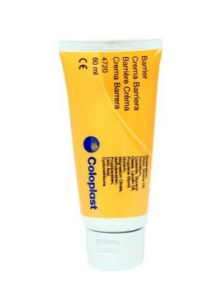 CREME BARREIRA COLOPLAST 60ML