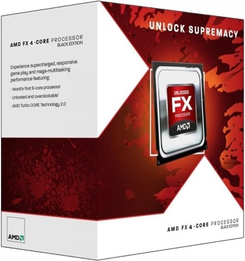 MICRO AMD FX-4300 3.8GHZ 8MB AM3+ G/12 MESES