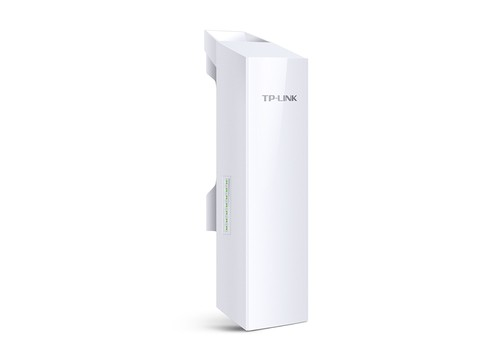 ACCESS POINT TP-LINK 5 GHZ CPE510 300MBPS 13DBI 500MW POE EXTERIOR G/6 MESES
