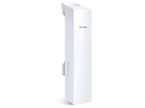 ACCESS POINT TP-LINK 5 GHZ CPE520 16DBIK 300MBPS G/6 MESES