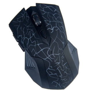 MOUSE NEO M316 6D G/3 MESES