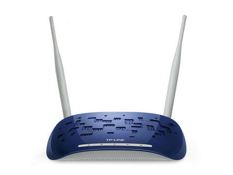 ACCESS POINT TP-LINK TL-WA830RE 300Mbps G/3 MESES