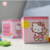 HELLO KITTY. Kit box - comprar online