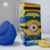 MINIONS. Kit box - comprar online