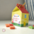 PEPPA. Kit box - comprar online