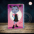 VAMPIRINA. Kit box