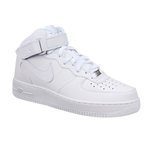Tênis Nike Air Force 1 Mid '07 Masculino en internet
