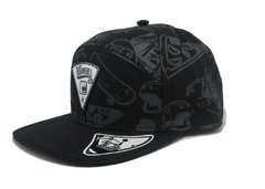 BONÉ SNAPBACK TOM HILL ''THE TOM HILL''