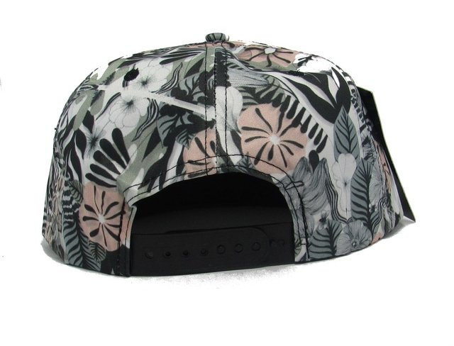 BONÉ SNAPBACK TOM HILL CAPS QUALITY on internet