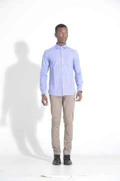 Camisa Richmond