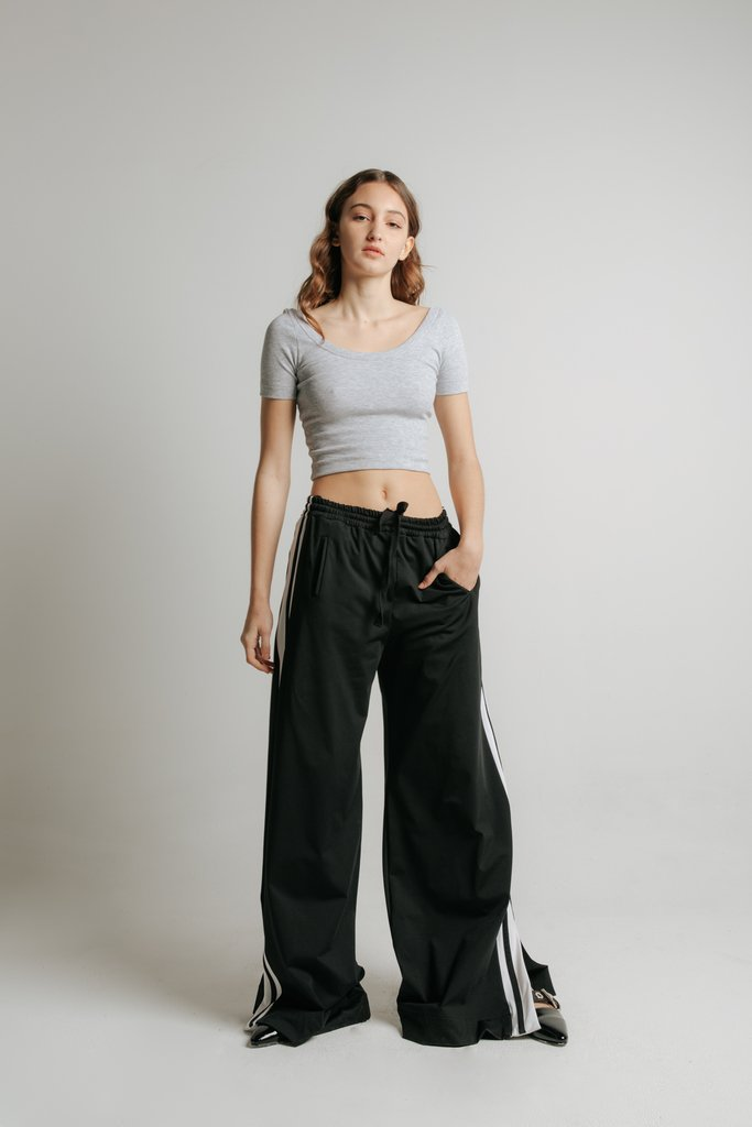 Ashby - Pantalon