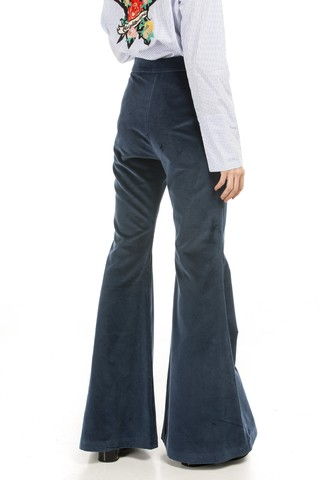 Low - Pantalon - comprar online