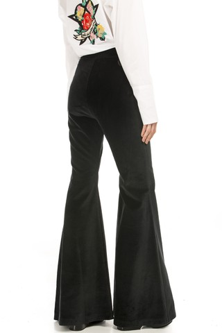 Low - Pantalon - Allo Martinez