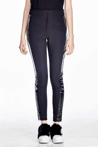 Adventure - Pantalon en internet