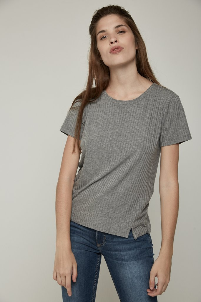 Good to me - Remera - comprar online