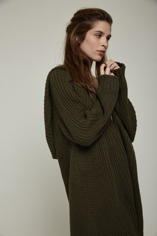 Shelby - Sweater - comprar online