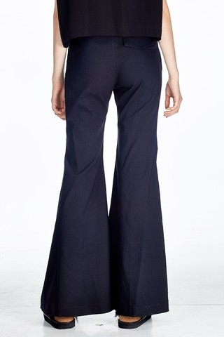 Beat - Pantalon en internet